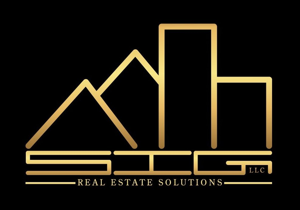 SIG Real Estate Solutions, LLC